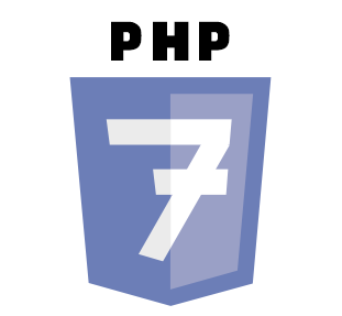 PHPBREW mac