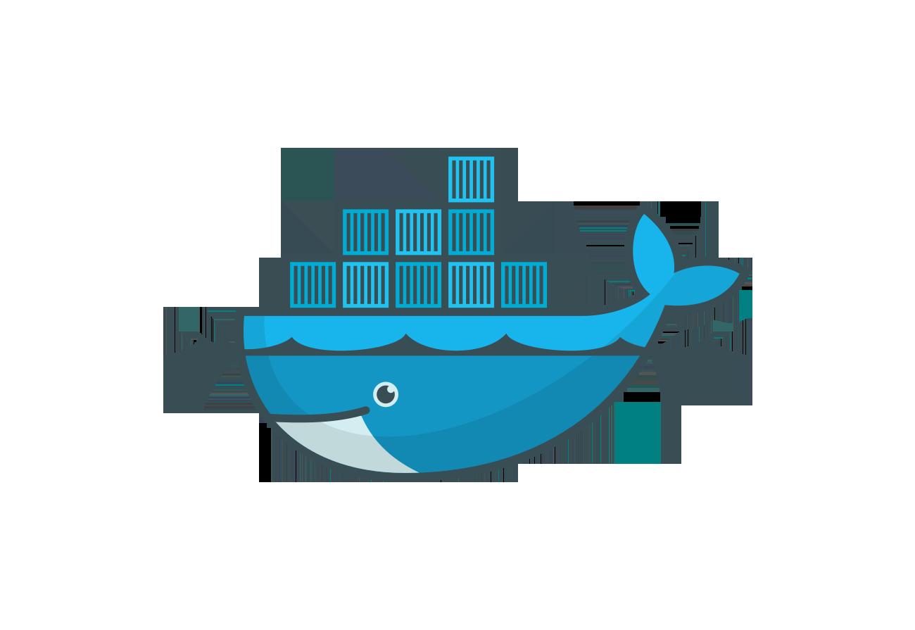 Install Docker CE debian 9